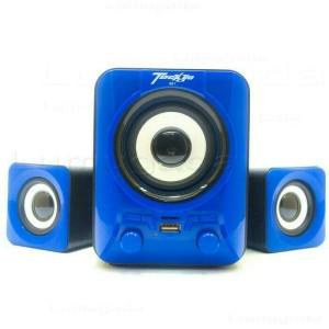 Harga speaker teckyo gmc | HARGALOKA.COM