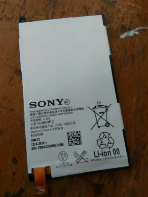 Harga Sony Xperia Z1 Yurtd Fiyat Katalog.or.id