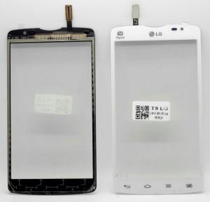 Harga touchscreen lg l80 dual d385 original layar   HARGALOKA.COM