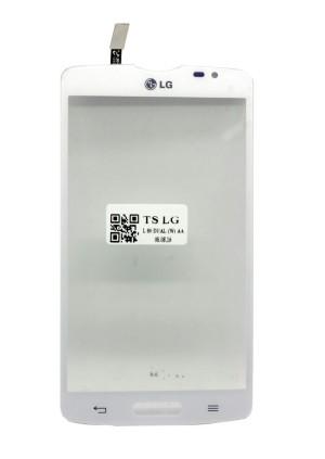 Harga touchscreen lg l80 single d380 original layar   HARGALOKA.COM