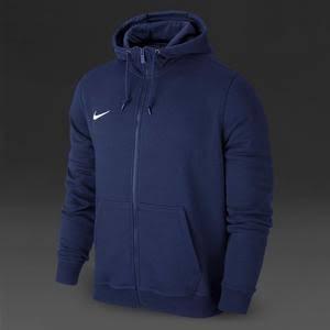 Harga jaket zipper hoodie jumper sweater logo   HARGALOKA.COM