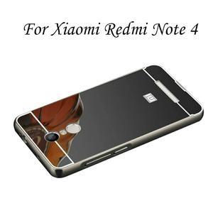 Info Redmi 8 Dan Redmi Note 8 Bagus Mana Katalog.or.id