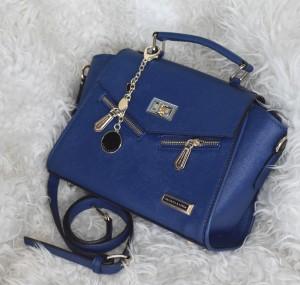 Harga tas ck 1414 tas import wanita harga | HARGALOKA.COM