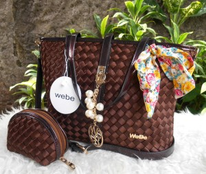 Harga tas webe 5000 tas import wanita harga | HARGALOKA.COM