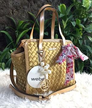 Harga tas webe 2211 tas import wanita harga | HARGALOKA.COM