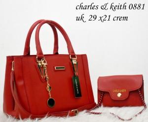 Harga tas ck 0871 tas import wanita harga | HARGALOKA.COM