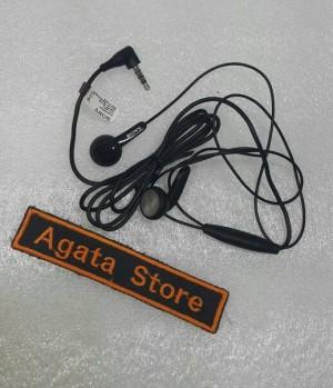 Harga Original Sony Stereo Headset Katalog.or.id