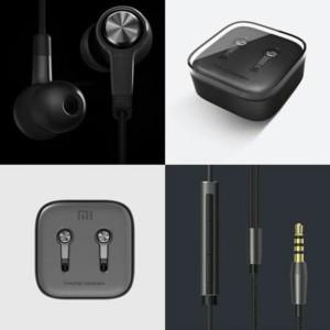 Harga headset handsfree xiaomi piston 3 | HARGALOKA.COM
