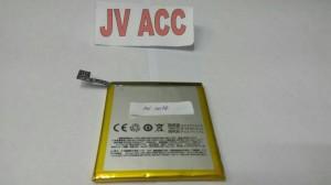 Harga battery baterai batre meizu m1 note original | HARGALOKA.COM