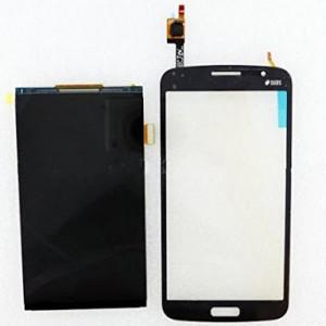 Katalog Lcd Samsung Grand 2 Katalog.or.id