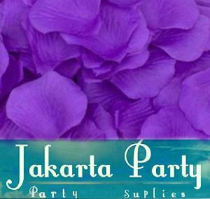 Katalog Rose Petals Purple Mint Kelopak Bunga Mawar Ungu Muda Katalog.or.id