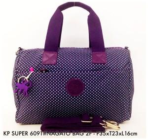 Harga tas wanita kipling nagato bag 2f 6091   | HARGALOKA.COM