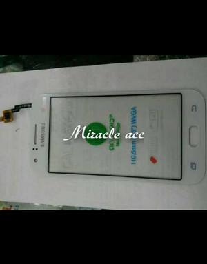 Info Touchscreen Samsung J1 Katalog.or.id