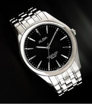 Harga alba standard arsy19 jam tangan | HARGALOKA.COM