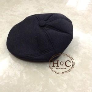 Harga painter hat topi pelukis topi | HARGALOKA.COM