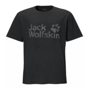 Harga t shirt jack | HARGALOKA.COM
