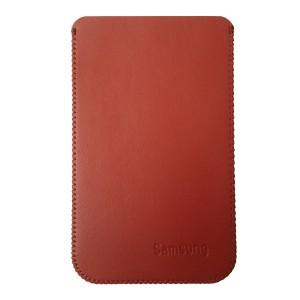 Harga Samsung Galaxy Note 10 Wiki Katalog.or.id