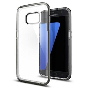 Info Samsung Galaxy Note 10 Wiki Katalog.or.id