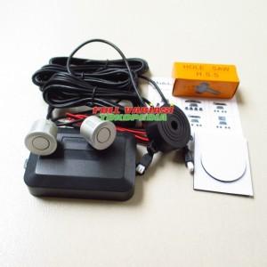 Harga sensor parkir mobil 2 titik | HARGALOKA.COM