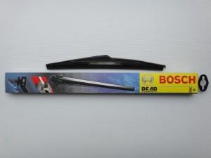 Katalog Rear Wiper Bosch Wiper Belakang H352 Avanza Xenia Sirion Katalog.or.id