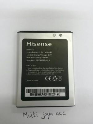 Harga baterai smartfren andromax c batre battery | HARGALOKA.COM