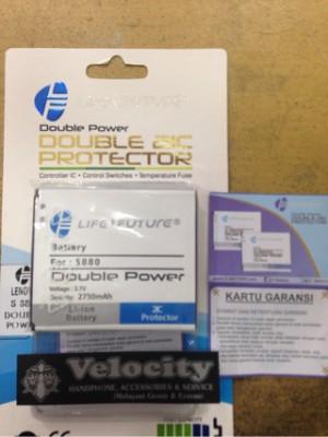 Harga baterai lenovo bl 198 a850 a830 k860 s880 s890 a860e | HARGALOKA.COM