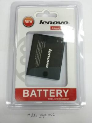 Harga battery batre baterai lenovo a390 a319 bl 171 | HARGALOKA.COM