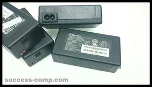 Harga power supply adaptor epson l110 l120 | HARGALOKA.COM