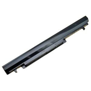 Harga batre baterai original asus a46 k56 s405 s46 s505 s56   HARGALOKA.COM