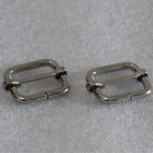 Katalog Ring Plat M8 Lebar 5 16 Tebal 1 5mm 100pc Ya Katalog.or.id