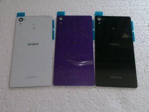 Harga Sony Xperia 1 Au Katalog.or.id