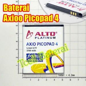 Harga baterai axioo picopad | HARGALOKA.COM