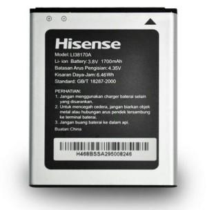 Harga batre baterai battery smartfrend andromax c original | HARGALOKA.COM