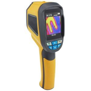 Harga thermal camera imager  kamera deteksi ukur panas   imaging   HARGALOKA.COM