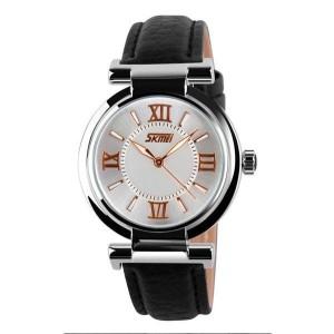 Harga jam tangan wanita original model casio 34 skmei 9075 34 warna   HARGALOKA.COM