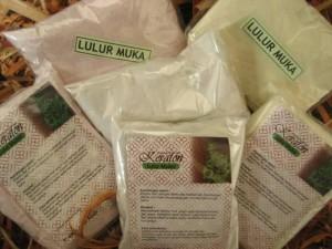 Info Foot Massage Scrub Detox Bali Alus Berkualitas Katalog.or.id