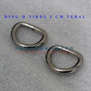 Info Ring D Tas 2 5 Cm Plastik Murah Kuat Katalog.or.id