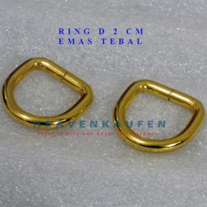 Katalog Ring D Tas 2 5 Cm Plastik Murah Kuat Katalog.or.id