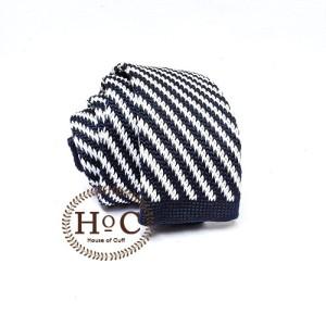 Harga dasi rajut knit | HARGALOKA.COM