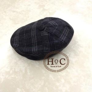 Harga topi fedora hat | HARGALOKA.COM