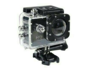 Harga camera sport 1080p non wifi camera action kamera   HARGALOKA.COM