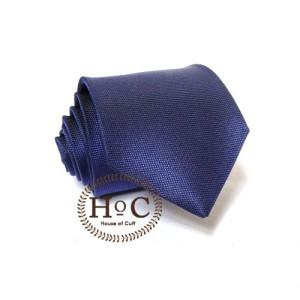 Harga neck tie dasi panjang 22   2 | HARGALOKA.COM