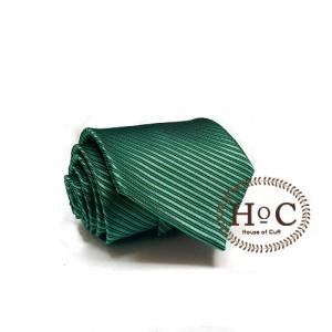 Harga neck tie dasi panjang 07   2 | HARGALOKA.COM