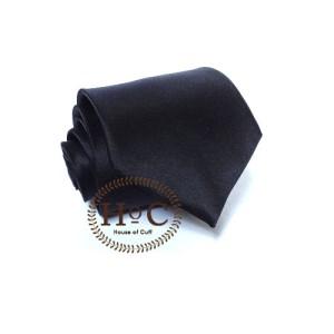 Harga neck tie dasi panjang   2 | HARGALOKA.COM