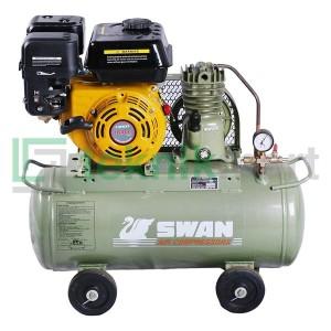 Harga kompresor angin air compressor unloader swan su114 1 4hp | HARGALOKA.COM