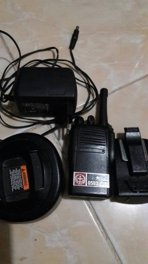 Harga motorola gp328plus uhf | HARGALOKA.COM