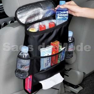 Katalog Rak Gantung Mobil Dengan Penahan Panas Dingin Katalog.or.id