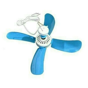 Harga kipas angin gantung 4 baling 12 w kipas angin atas langit | HARGALOKA.COM