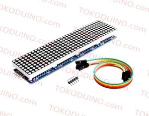 Info Relay 2 Channel W Led Indicator Untuk Arduino Katalog.or.id