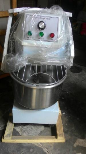 Harga mesin pengaduk adonan spiral mixer smx htt40b murah | HARGALOKA.COM